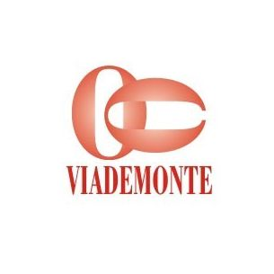 Anillos de boda Parejas de anillos Orden privada para Osvaldo Viademonte Jewelry 330,00€