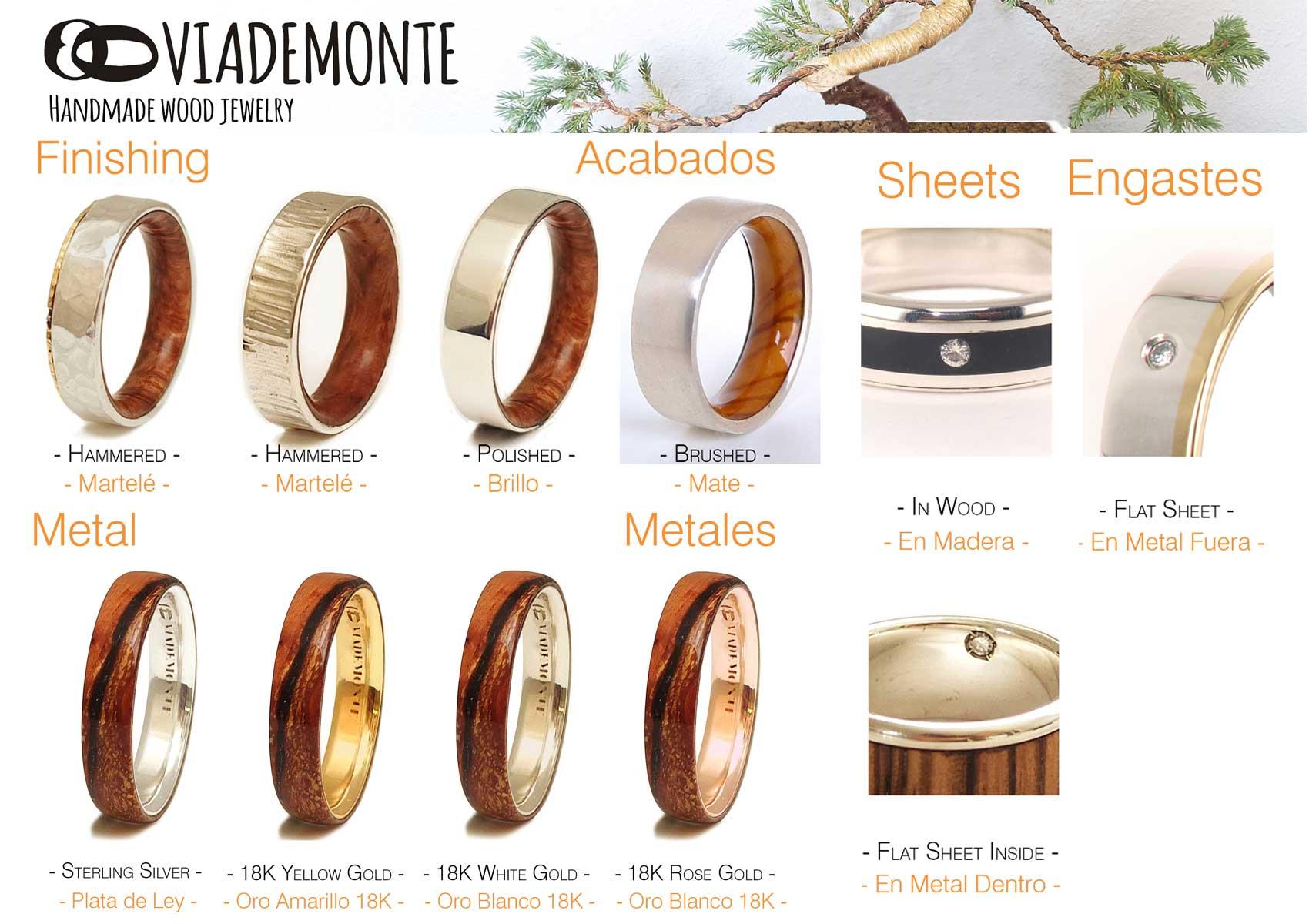 Catalogo madera 3