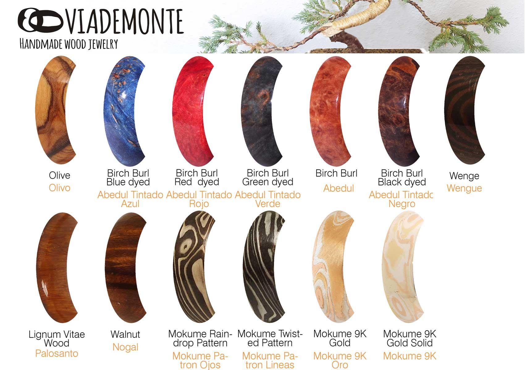 Catalogo madera 2